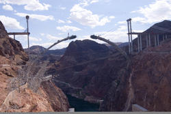 3011-Hoover_Dam_Bypass.jpg