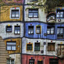 2964-Hundertwasser_Haus_Vienna.jpg