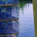 3803-Lobster Traps