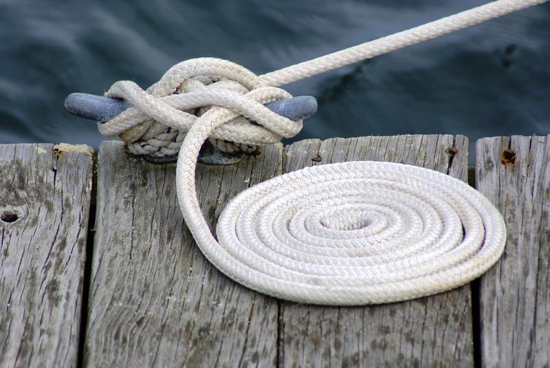 free stock photo 3667 marine rope freeimageslive. Black Bedroom Furniture Sets. Home Design Ideas