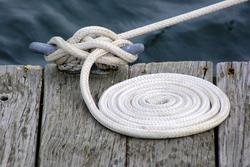 3667-Marine Rope