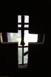 3774-Cross