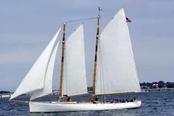 3775-Sailing