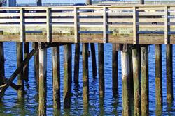 3764-Seaside Dock