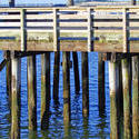 3764-Seaside Dock