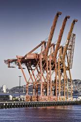 3798-Seattle_Docks.jpg