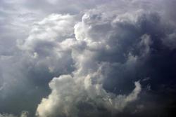 3659-Storm Clouds