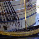 3762-Tall Ship