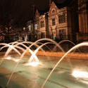 2962-York-Musuem-Fountain.jpg