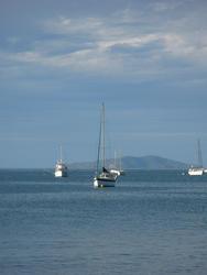 3400-airlie beach yachts