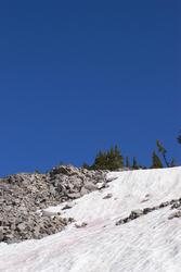 3017-Alpine Spring