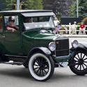4176-Antique Car 9