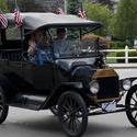 4177-Antique Car 8