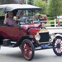4181-Antique Car 3