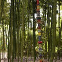 3248-bamboo_totem.jpg