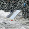3532-boatwreck