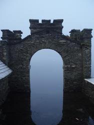 3443-boathouse arch