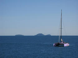 3403-camira catamaran