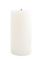 3592-white candle