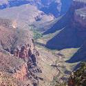 3144-grand canyon river