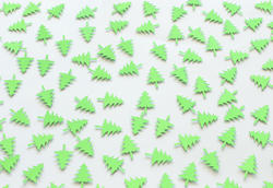 3605-random trees