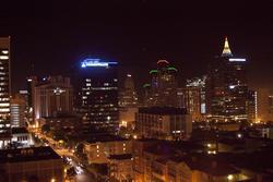 3280-city at night