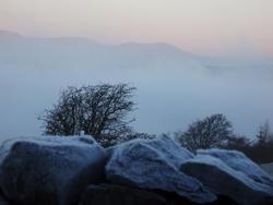 3445-misty valley