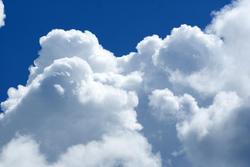 4260   Clouds 1