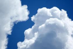4259   Clouds 2