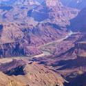 3145-colarado river from Desert View