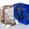 4054-computer PSU