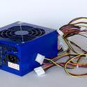 4056-ATX computer power supply
