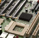 4057-computer motherboard