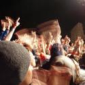 4144-concert crowd