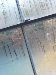 3425-condensation