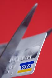 3789-credit limit