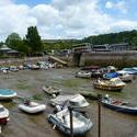 4191-dartmouth_harbour.jpg