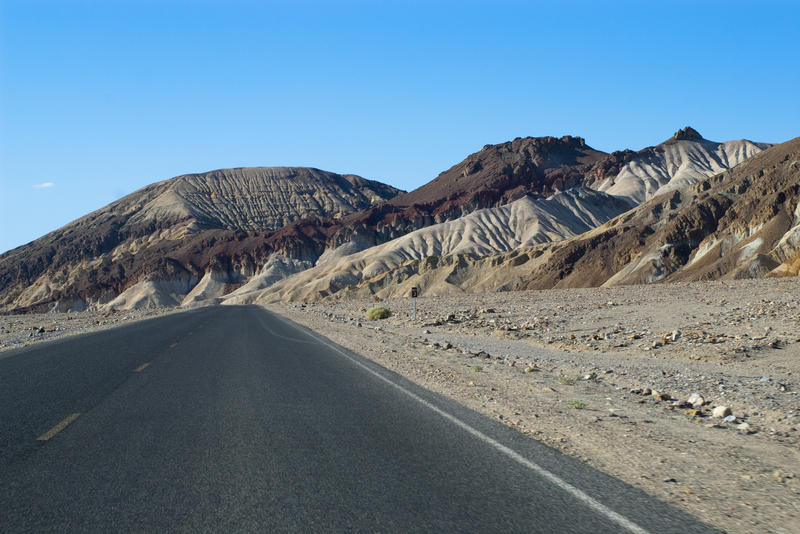 3055-death valley scenic drive