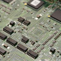 4063-integrated circuits