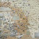 4390   eroded stone