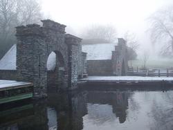 3448-old boathouses