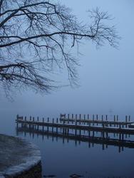 3449-fell foot mist