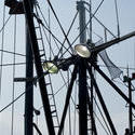 4173-Fishing Vessel Rigging