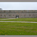 4159-Fort Adams Panarama