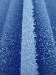 3454-frosty car macro