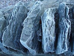 3428-frosty stone