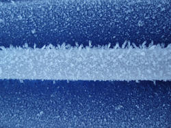 3429-frost crystals