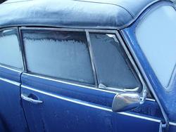 3433-iced up car