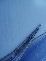 3479-frozen wipers