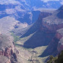 3160-grand canyon erosion